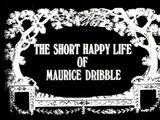 Maurice Dribble