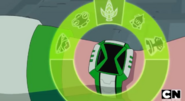 Omnitrix holographic interface.png