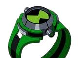 Омнитрикс (прототип)