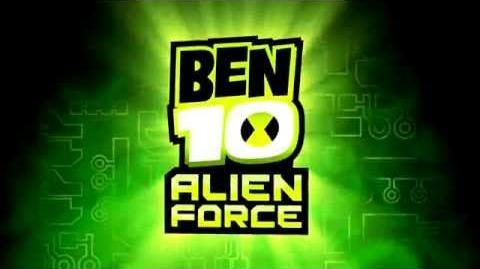 Ben_10_Alien_Force_-_Intro_-_HD_16_9-0