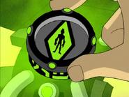 Heatblast Logo 001