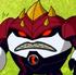 Character Wreckingbolt.png