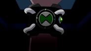 1280px-OS prototype Omnitrix AF