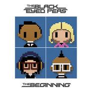 The Beginning (The Black Eyed Peas album)