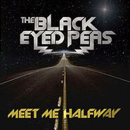 220px-Meet Me Halfway