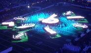 Super Bowl XLV halftime show (6841841079) (cropped1)