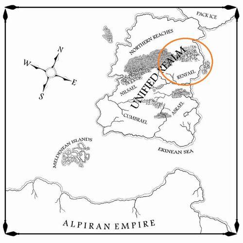 Raven s shadow book 1 main map by drawman39-renfael.jpg