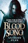 Blood-song-uk-cover.jpg