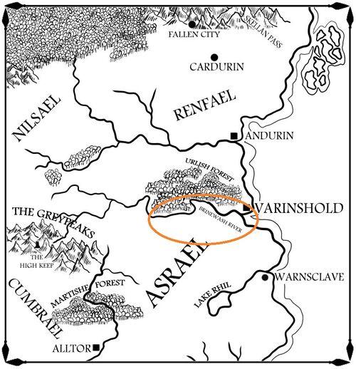 Raven s shadow 1 detail map a by drawman39 Brinewash river.jpg