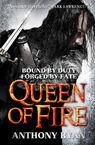 Queen of Fire (UK Cover).jpg