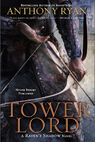 Tower-lord-us-cover.jpg