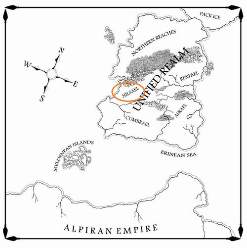Raven s shadow book 1 main map by drawman39 nilsael.jpg