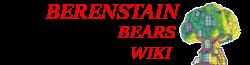 Berenstain Bears Wiki