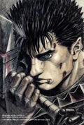 Guts Post-Eclipse Manga.jpg