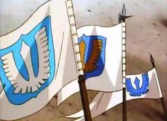 Banderas Halcón (anime).jpg
