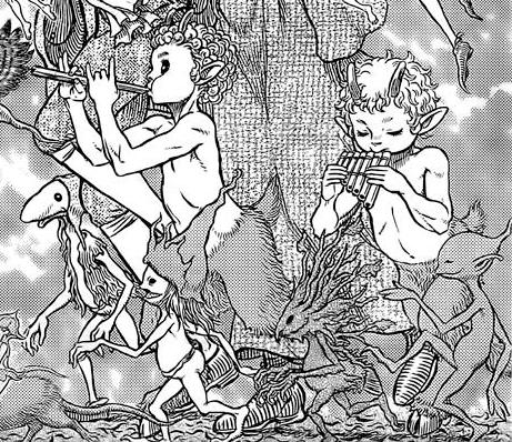 Manga_E346_Creatures_of_Elfhelm.png
