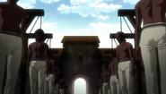 Patíbulo de Vritannis (anime)