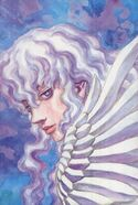 Griffith Post-Eclipse Manga.jpg