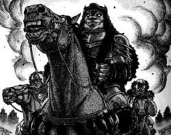 Cavaleiros Dog´s.jpg