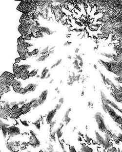 Corpo astral de Ganishka.jpg