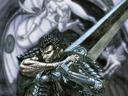 Guts e espada.jpg
