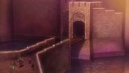 Puerta de Vritannis (anime)