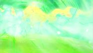 Señor del viento (anime)