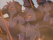 Purple Rhino Knights (1997 anime)