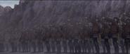 Arqueros del Rinoceronte Púrpura (películas)