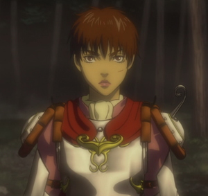 00Casca Pre-Eclipse Anime.png
