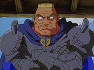 Adon Coborlwitz (1997 anime)