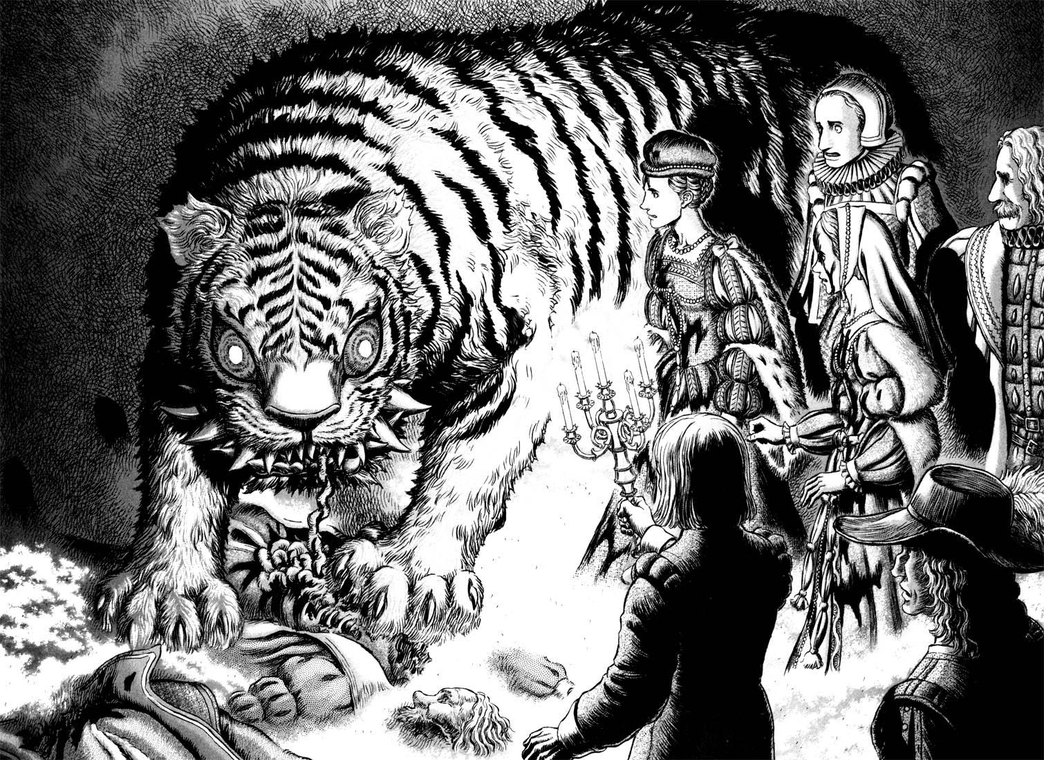 Pishacha_Tiger.jpg