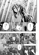 Manga E364