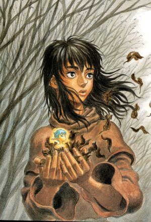 Casca Post-Eclipse Manga.jpg