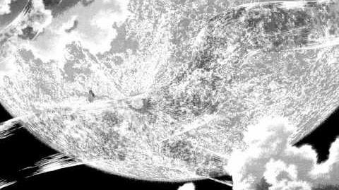 Berserk 2016「ベルセルク 」OST - Sign-3