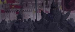 Caballeros del Rinoceronte Púrpura (película).png