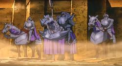 Caballeros del Rinoceronte Púrpura (anime 1997).png