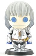 Griffith (Cutie1 Toys)