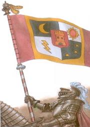 Manga E13 Midland Flag.png