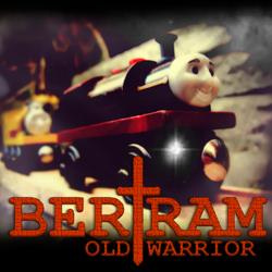 BertramOldWarrior Icon.png