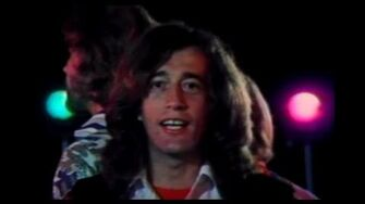 Bee_Gees_-_How_Deep_Is_Your_Love_(Official_Video)