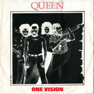 OneVision