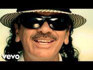 Santana - Into The Night (Video) ft