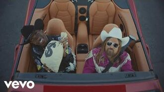 Lil_Nas_X_-_Old_Town_Road_(Official_Movie)_ft._Billy_Ray_Cyrus