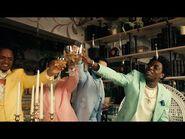 Kodak Black - Easter in Miami -Official Music Video-