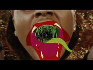 Gunna - Three Headed Snake ft
