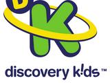 Discovery Kids (USA)