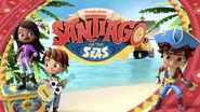 200713 4198758 Trailer Santiago of The Seas A New A