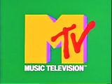 MTV (pre-2000s)