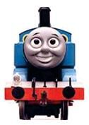 ThomasSeason3Model